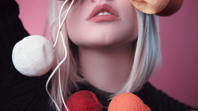 Hvilken farve læbestift skal man vælge