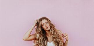 Hairlust anmeldelse