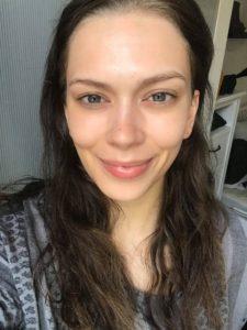 Makeup på budget